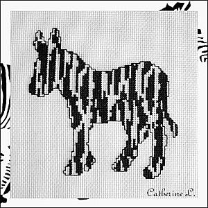 ane-zebre