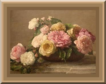 bellemere-roses