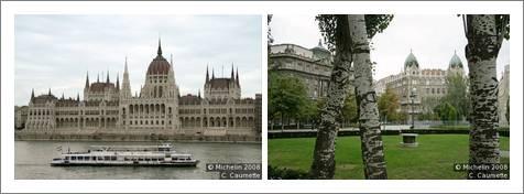 budapest1w