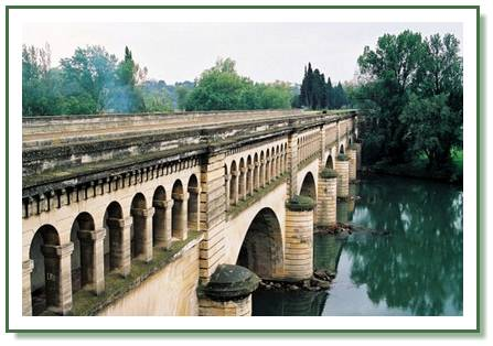 canal-pont-canal