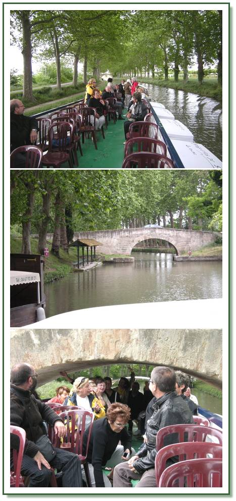 canal-pont1