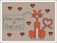 defilenaiguille66240-55mon-coeurachavire