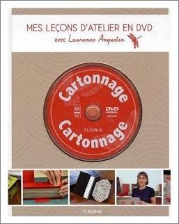 dvd-anquetin