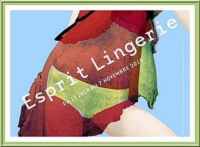 esprit-lingerie
