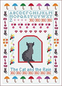 happythreads-cat-and-rain-front-cover1