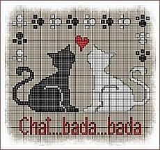 liselotte-chat-bada