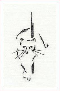 mtsa-Vignette chat au tuteur