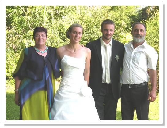 parents-marie2