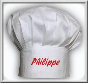toque-philippe