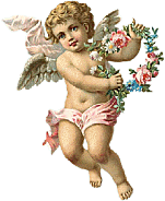 zaza4-angelot
