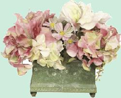 zaza4-fleurs