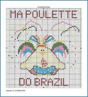 050710-la-madre-ma-poulette-do-brazil