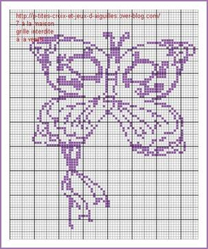 050710-p-tites-croix-et-jeux-d-aiguilles-carnaval5