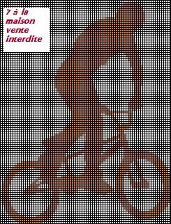 220710-ptites-croix-velogrille