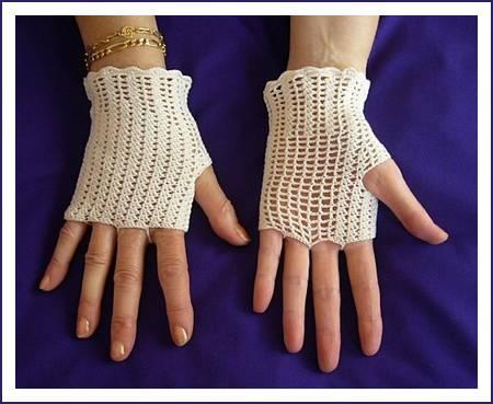 290710-mitaines-crochet