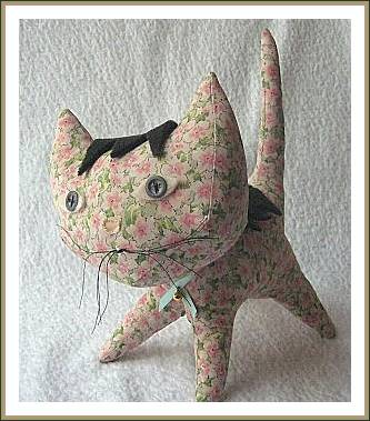 290710-pointy-kitty-pom