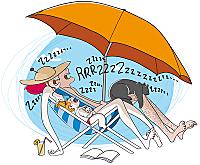 Pause-estivale2.png