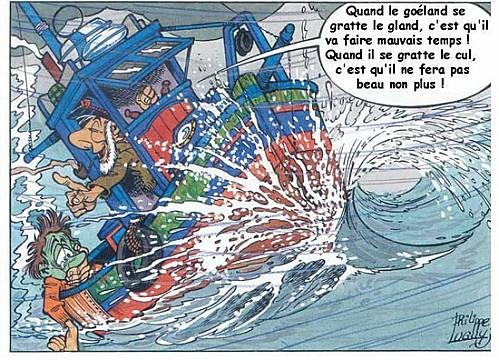 dictons_bretons_002-1eadd8a.jpg