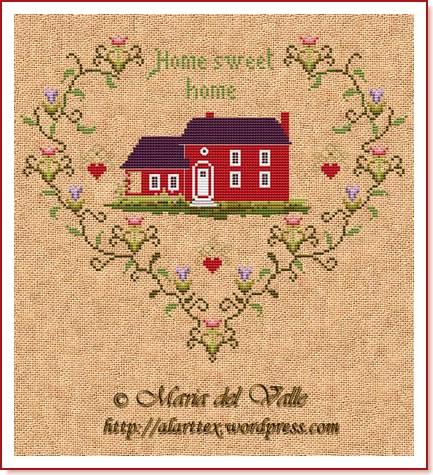 020810-sweet-home