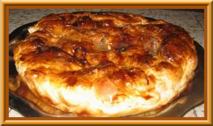 040810-tourte-aux-poires