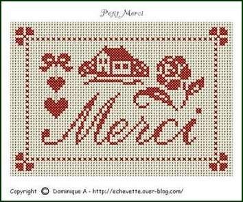 090810-echevette-petit merci
