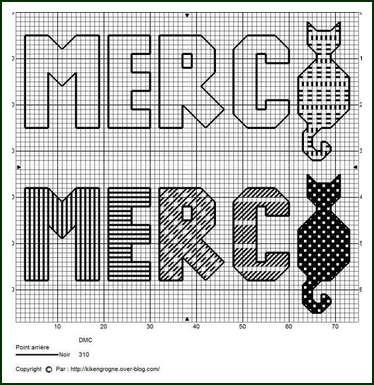 090810-kikengrogne-merci-chat