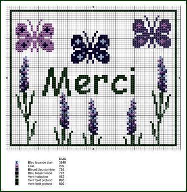 090810-kikengrogne-merci-papillons