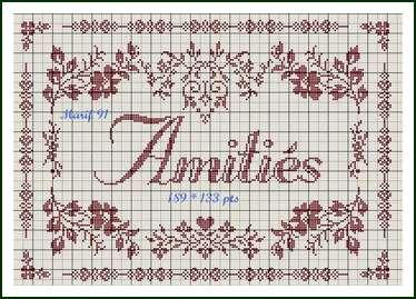 090810-mariperles-amities