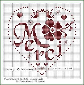 090810-mescroixetmoi-coeur-merci
