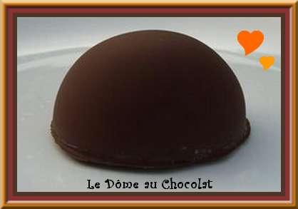 100810-dome-chocolat