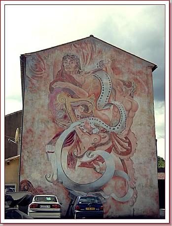 150810-mur-labastide