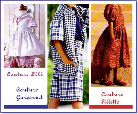 190810-couture-enfants