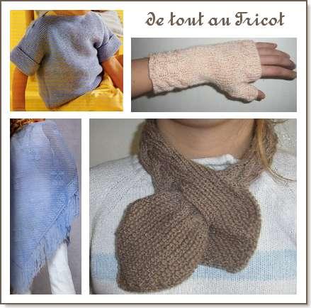 190810-tout-tricot