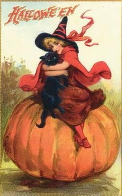 240810-halloween