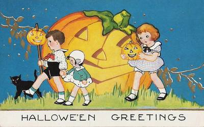 240810-halloween02