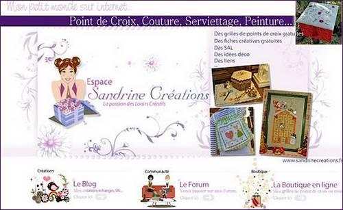 260810-sandrine00