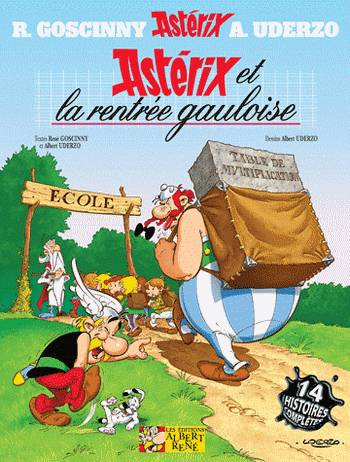 280810-asterix