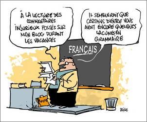 280810-grammaire