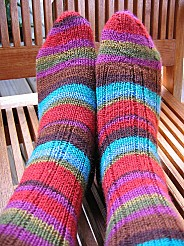 chaussettes-rayees.jpg