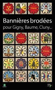 030910-livre-bannieres