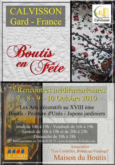 07091-boutis-affiche-2010