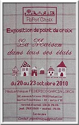 070910-affiche-papot-croix-expo