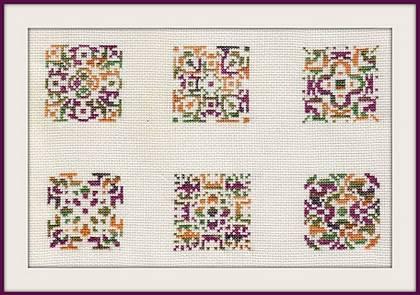 140910-aupaysdesbiscornus-petites-grilles-5-negatif
