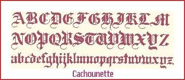 140910-cachounette-2508-alphabet