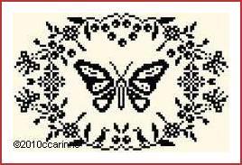 140910-carinne-43Papillon