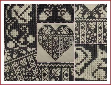 140910-gazette94-automne-monochrome