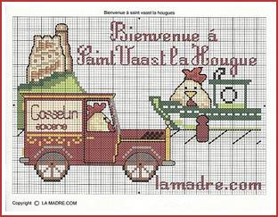 140910-lamadre-bienvenue-a-saint-saint-vaast-la-hougue