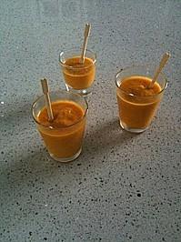 Gaspacho-melon-.JPG