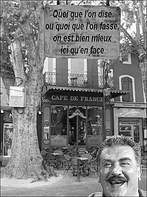Le-cafe.jpg