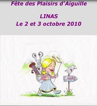 Linas.jpg